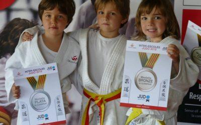 LLIGA INTER-ESCOLES Gironès