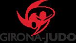 Girona Judo